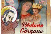 Perdono del Gargano - 30 giugno 2019